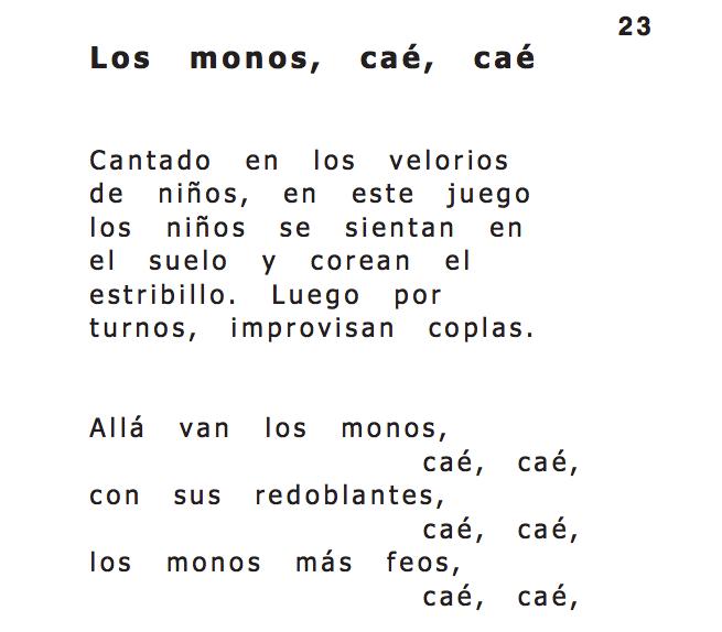 Libro en braille con relatos de comunidades étnicas: afro, indígenas y rrom de Colombia
