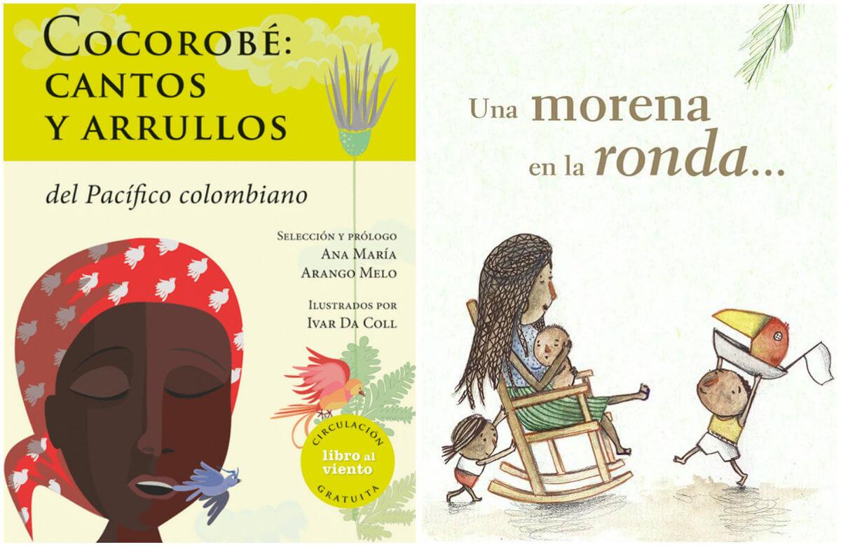 Libros de tradición étnica para leer en línea o descargar gratis