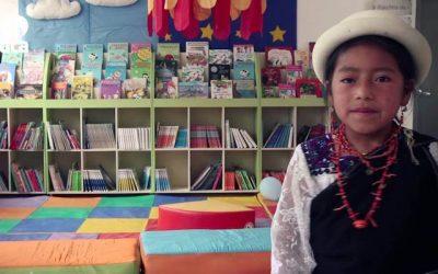 La importancia de la diversidad en el audiovisual latinoamericano
