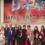 La Corporación Cantoalegre de Medellín, galardonada con un Japan Prize