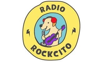 Radiorockcito, la voz que te acompaña
