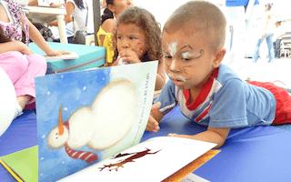 El valor de la Convención sobre los derechos del niño