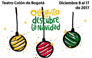 Cultura y diversión para los niños en diciembre