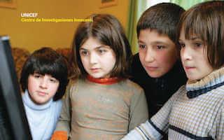 Internet e infancia: retos y estrategias mundiales