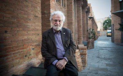 Francesco Tonucci y la ciudad de los niños