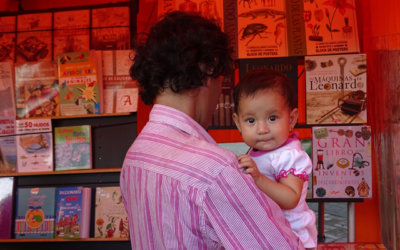 La literatura infantil no es un recetario médico