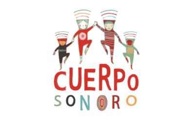 Ya están abiertas las convocatorias del Diplomado Cuerpo Sonoro 2018