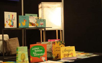 Atención a la primera infancia en los Centros de Reclusión