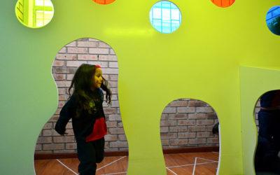 5 espacios adecuados –¡y divertidos!– para visitar con los niños en Bogotá