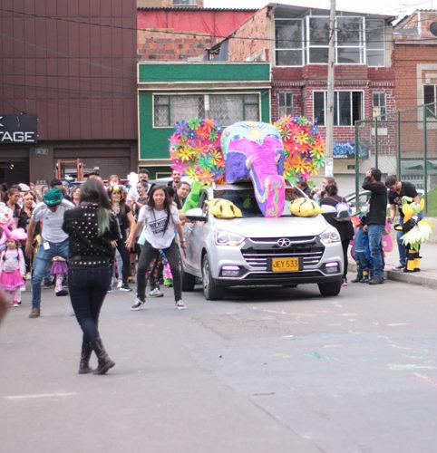carnaval500x500_7
