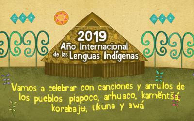Maguaré y La Ceiba hacen un homenaje a las lenguas indígenas del país con nuevos videos musicales